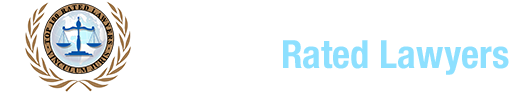 Top 100 Rated Lawyers