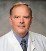 John Collins, MD, FAANS Photo