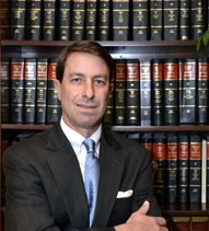 Glenn Kushel, Esq. Photo