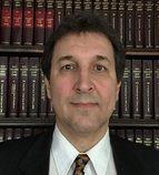 Drzislav Coric, Esq. Photo