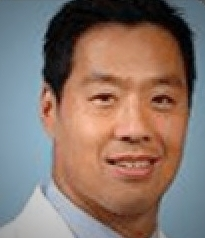 Franklin Chen, M.D. Photo