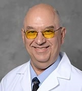Thomas Downham, II, M.D. Photo