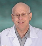 Peter Aronson, M.D., FAAD Photo
