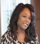 Wendy Muhammad Photo