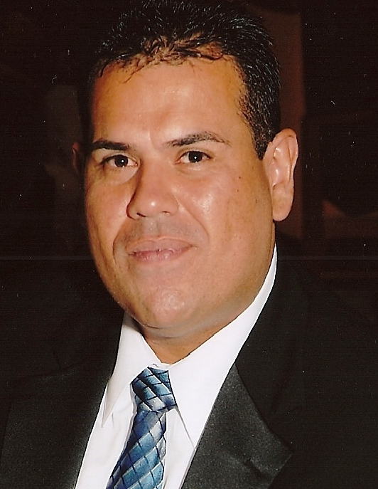 Jose Emilio Velez Ferrer, M.D. Photo