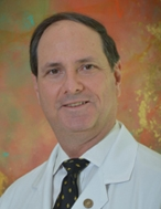 Lucien Miranne, Jr., MD, FACS Photo