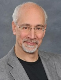 Allen Zieker, MD, FAAO Photo