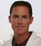 Daniel Duffy, M.D., M.B.A. Photo