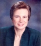 Bevra Hahn, M.D. Photo
